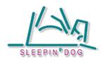 Sleepin' Dog